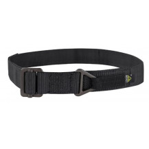 Condor Rigger's Belt - Black, Medium/Large