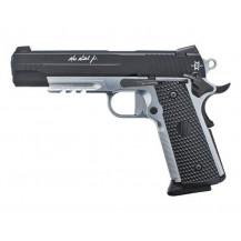 Sig Sauer 1911 Max Michel BB Pistol - 4.5mm