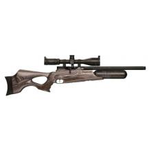 Daystate Wolverine R Hi-Lite PCP Air Rifle - 5.5mm, 45 ft, Laminate