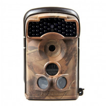 Ltl Acorn 5610A Trail Cam (12MP, Camo, No Glow)