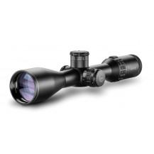 Hawke Sidewinder 4-16X50mm Riflescope - IR SF Variable 30mm, SR Pro II Reticle