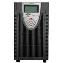PHD Powerhouse AEC ST3060i-L Double Conversion Pure Sine Wave UPS - 6kVA