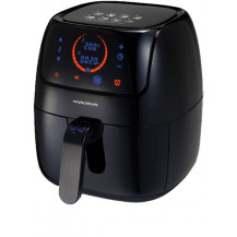 Morphy Richards Health Fryer Air Fryer - 3L - main