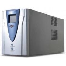 PHD Powerhouse ST2020 Line Interactive Pure Sinewave UPS - 1400W, 2kVA