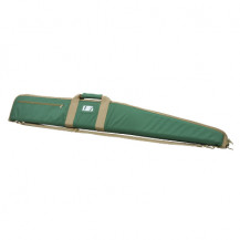NcSTAR Shotgun Case - Forest Green