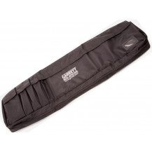Garrett Soft Case Universal Bag - Tactical Black