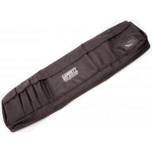 Garrett Soft Case Universal Bag - Tactical Black