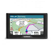 Garmin Drive 52MT-S Automotive GPS