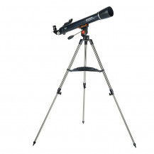 Celestron Astromaster 70LT AZ Telescope - 70mm