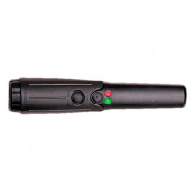 Garrett Tactical Hand-Held Metal Detector