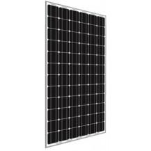 Cinco 72 Cell Mono Off-Grid Solar Panel - 200W