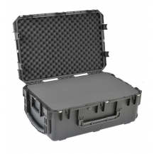 SKB iSeries 3019-12 Waterproof Case With Foam