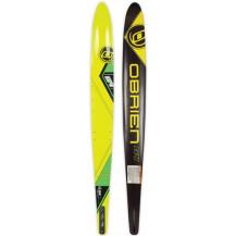 O'Brien Watersport Ski's - G4 68