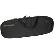 O'Brien Watersport Covers - Wakeboard Case (Unpadded)