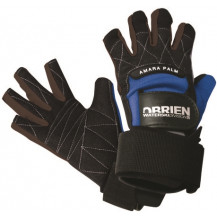 O'Brien Watersport Gloves - Pro Skin (3/4 Medium)