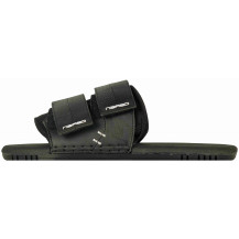 O'Brien Watersport Ski Bindings - Sector RTP (10-12)