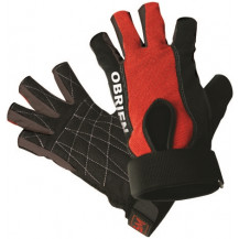 O'Brien Watersport Gloves - Ski Skin (3/4 XXS)