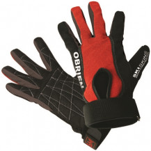 O'Brien Watersport Gloves - Ski Skin (XL)