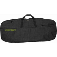 O'Brien Watersport Covers - Kneeboard Case