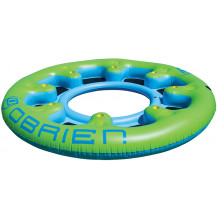 O'Brien Watersport Towable Tube - Party Lounge (8 Person)