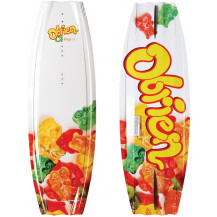 O'Brien Wakeboard - Gigi 119 - 2160124