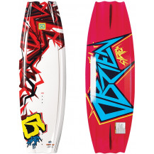 O'Brien Wakeboard - System 119 - 2160114