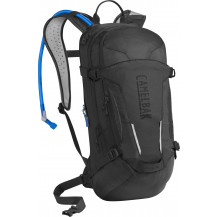 Camelbak M.U.L.E. 3L Hydration Pack - Black