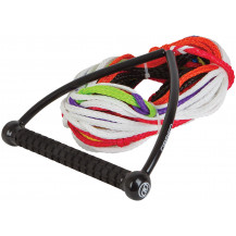 O'Brien Tow Rope And Handle 8 Section Combo - 22.8m