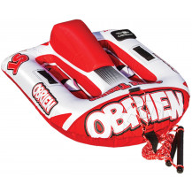 O'Brien Simple Trainer Inflatable Waterski