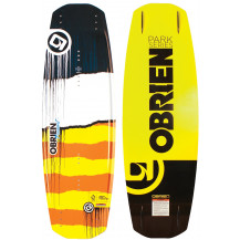 O'Brien Wakeboard - Fremont 138 - 2180040