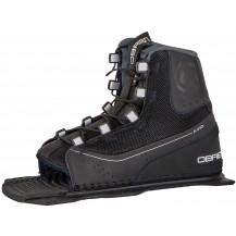 O'Brien Front Slalom Waterski Binding - Avid XS/S