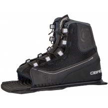 O'Brien Front Slalom Waterski Binding - Avid XXL