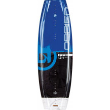 O'Brien Wakeboard - System 124 - 2140116