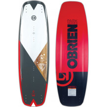 O'Brien Wakeboard - Fix 146 - 2190006