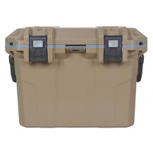 Tsunami COB50 Cooler Box - Desert Tan, 50L