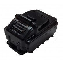Gamepro Marsh MS4400 Battery