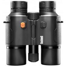 Bushnell Fusion 1 Mile Arc 10x42 Binocular Rangefinder