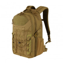 Condor Rover Backpack - Coyote Brown, 26L