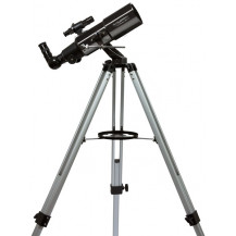 Celestron Powerseeker 80AZS Telescope