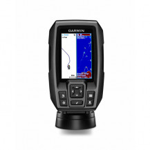 Garmin Striker 4 Fishfinder with GPS