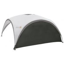 Coleman Event Shelter Doorless Sunwall - 4.5x4.5m