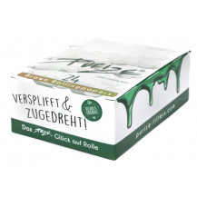 Purize Rolling Paper - 24 / Box, Raw