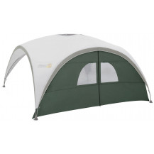 Coleman Event Shelter L Sunwall Door - 3.65x3.65m