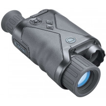 Bushnell Equinox Z2 Night Vision Monocular - 3x30mm