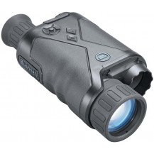 Bushnell Equinox Z2 Night Vision Monocular - 6x50mm