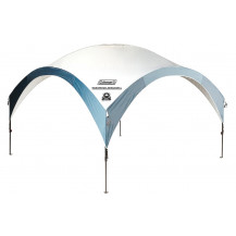 Coleman FastPitch Event Shelter