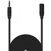 Sonoff AL560 Sensor Extension Cable