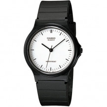 Casio Standard Collection Men's Watch - MQ24L-7E