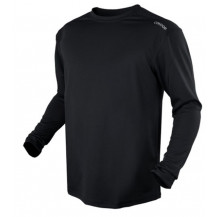 Condor Maxfort Long Sleeve Training Top - Medium, Black