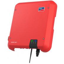 SMA Sunny Boy 3.6-1AV-41 Solar Inverter